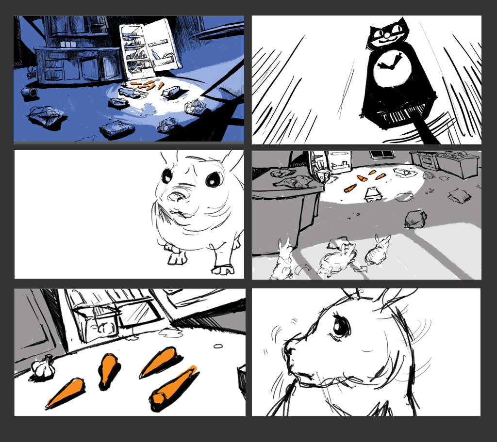 storyboard_001