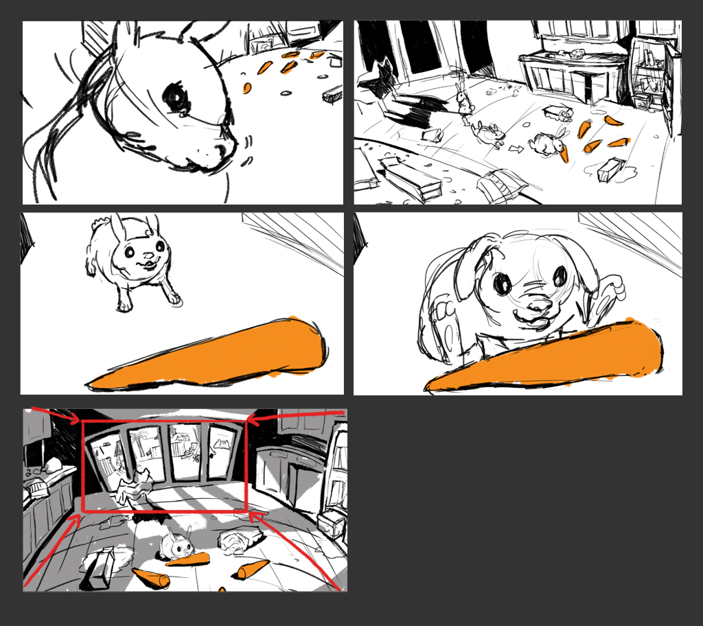 storyboard_003.v2