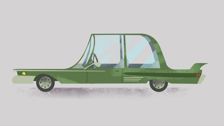 CAR_05
