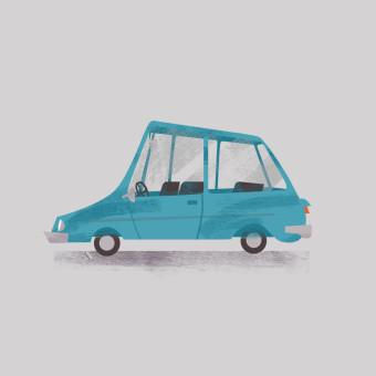 CAR_07